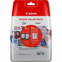 Multipack Canon 8286B006