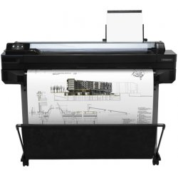 Array DesignJet T520