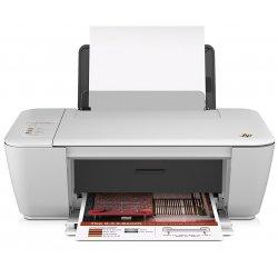 Array DeskJet 1510