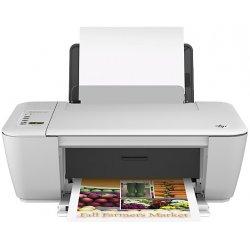 Array DeskJet 2540