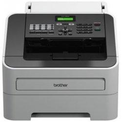 Array Fax 2840
