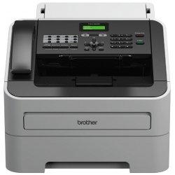 Array Fax 2845