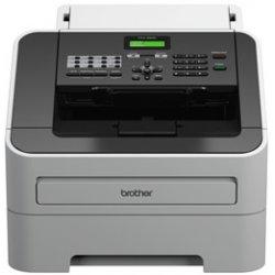 Array Fax 2940