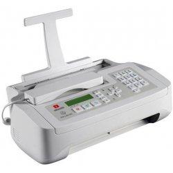 Array Fax Lab 650