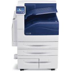 Array Phaser 7800DX