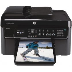 Array PhotoSmart Premium C410b