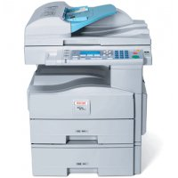 Ricoh Aficio MP 161SPF