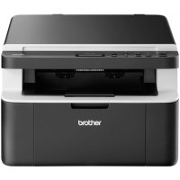 Brother DCP-1512A