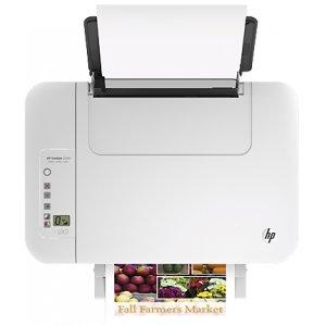 Swell Cartucce Hp Deskjet 2540 Cartucce Compatibili Recensione Interior Design Ideas Gresisoteloinfo