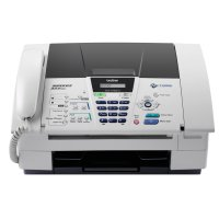 Brother FAX 1840C