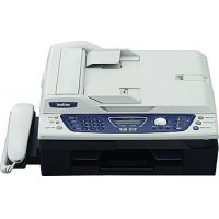 Brother FAX 2440C
