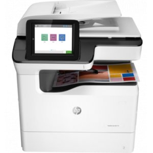 HP PageWide Color 779dn