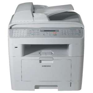 Driver for Samsung SCX-4720FN MFP PS