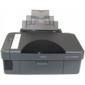 EPSON STYLUS RX420 DRIVERS FOR WINDOWS 7